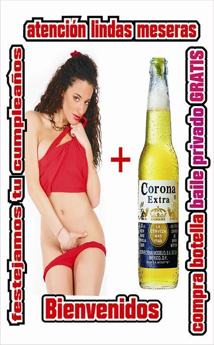TEIBOL BAR TABLE DANCE MENS CLUB 7442170834 BAILE PRIVADO SHOW CHICAS CUARTO OBSCURO