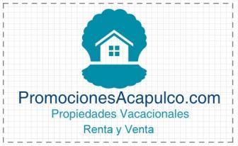 Promociones Acapulco