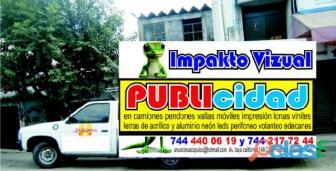 AGENCIA DE MODELOS Y EDECANES DE GUERRERO 744 4400619