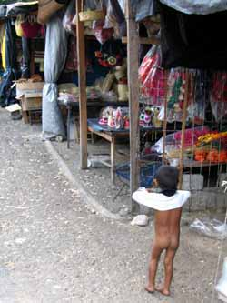 Traditional Markets Acapulco