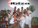 Ibiza Lounge