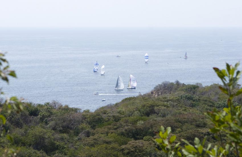 Varias fotos de Acapulco