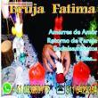 Imagen de fatma